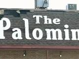Palomino Night Club